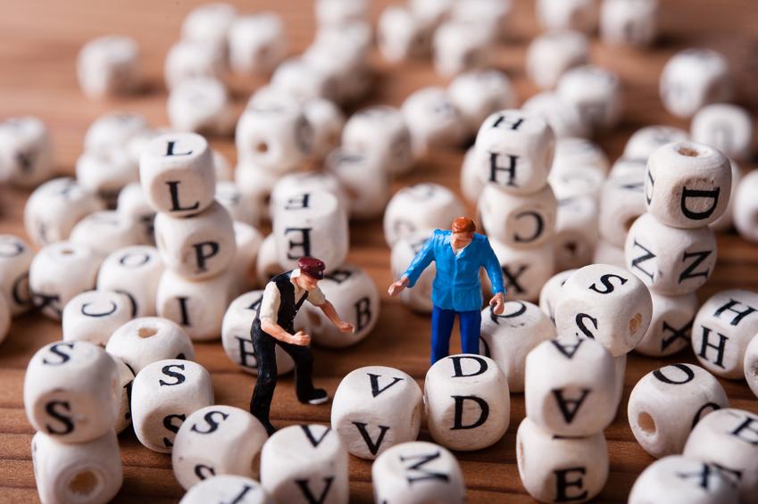 サルでもわかるSEO対策:効率的なキーワード選定の方法