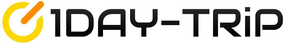 logo_1daytrip