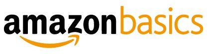 Amazon_basic