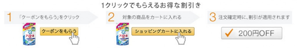 Amazon_coupon