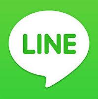 LINE_amazon